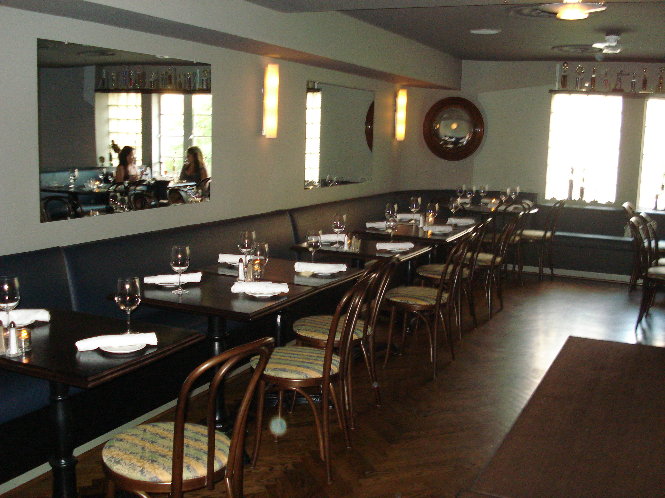 Washington Dc Private Dining And Banquet Rooms Opentable