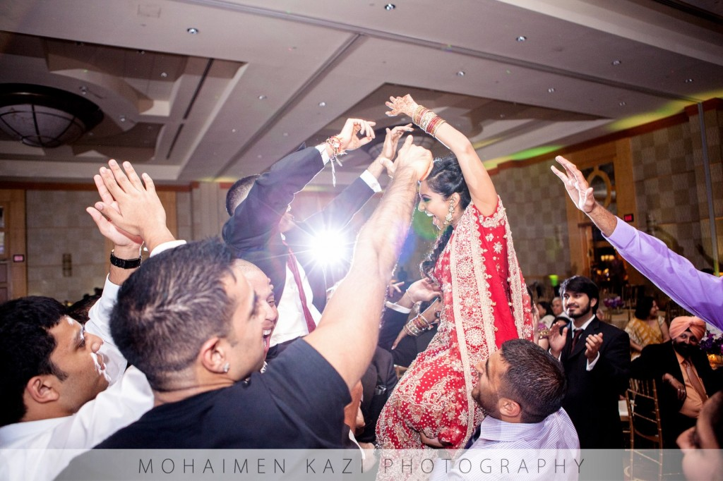 indian wedding dancing marriott bethesda north