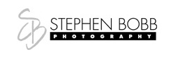 stephen bobb photography