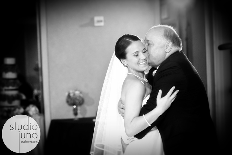 Arlington-Virginia-Wedding_father daughter dance
