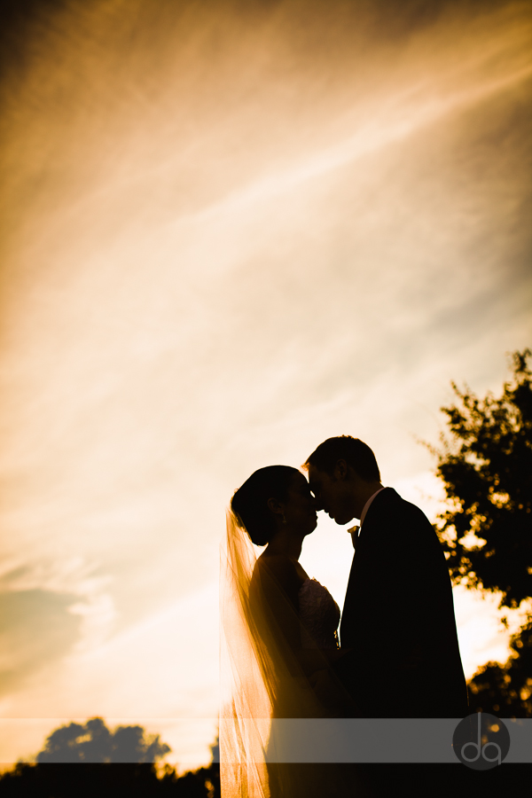 Washington Golf and Country Club Arlington VA wedding