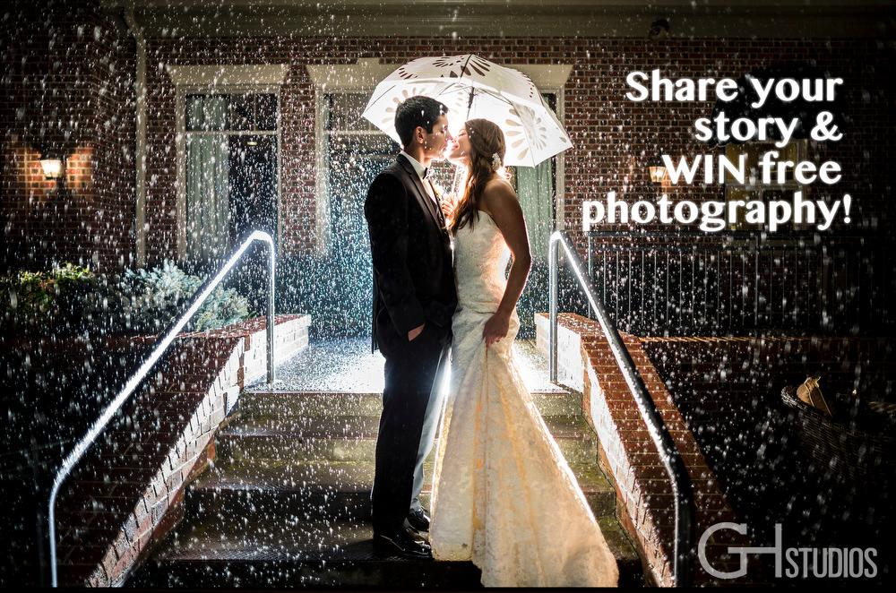 GH_studios_photo_contest_2014A
