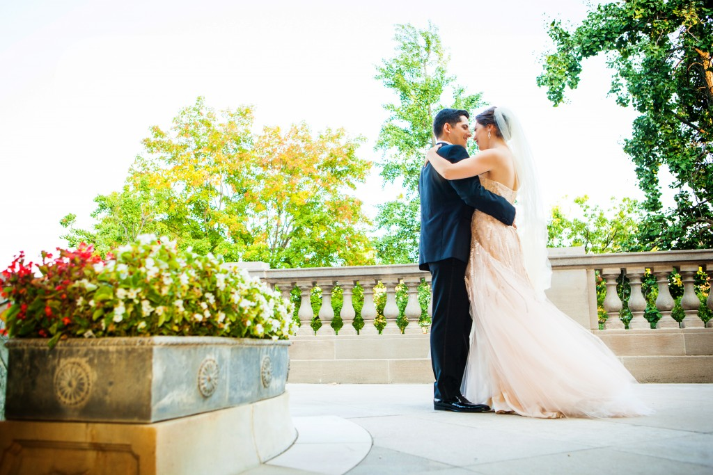 Meridian-House-wedding-Washington-DC-first-dance-linden-grove