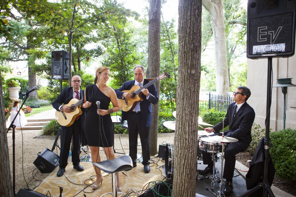 Meridian-House-wedding-Washington-DC-french-jazz-ensemble-Veronneau