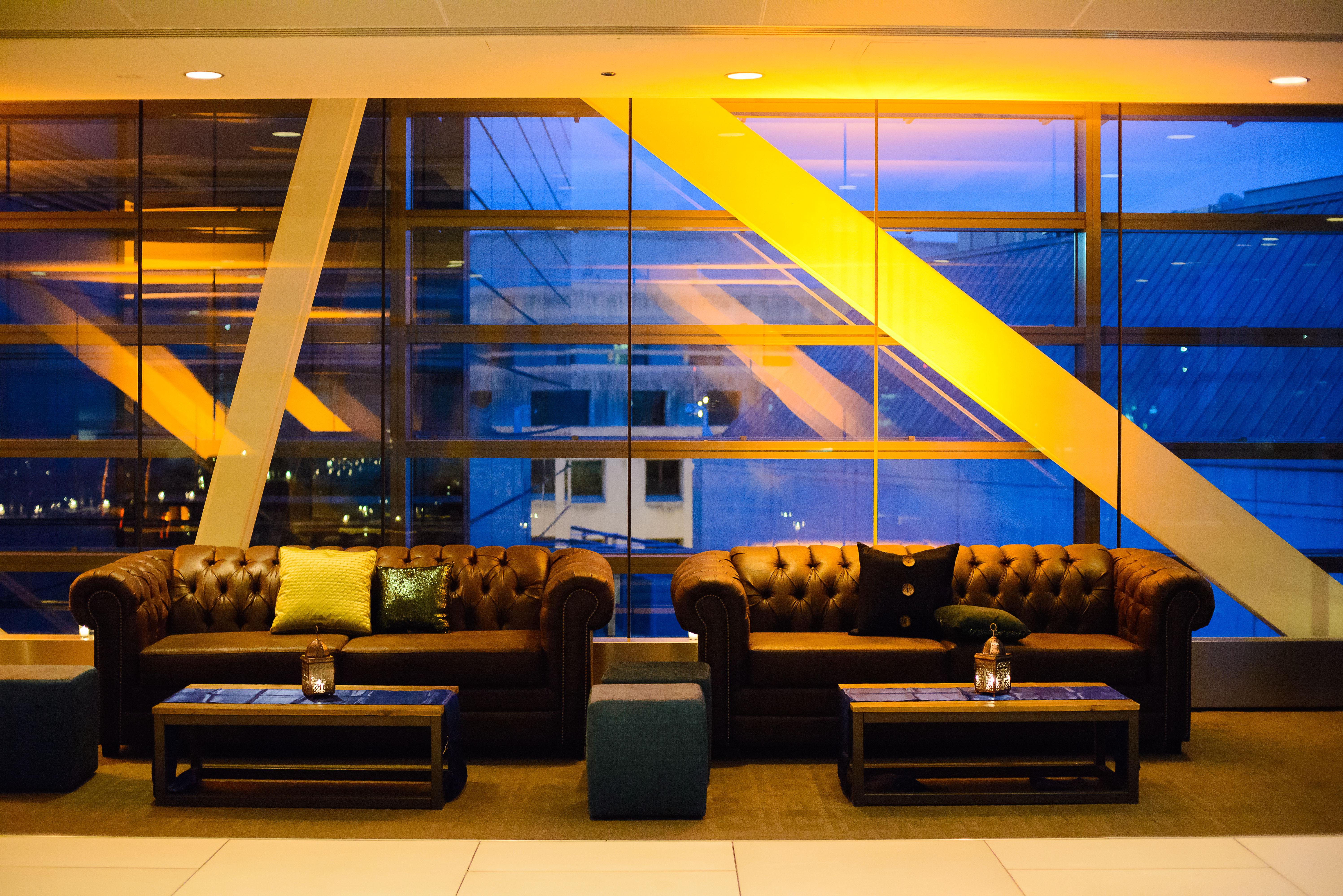 Afr Furniture Rental Event Accomplished Llc