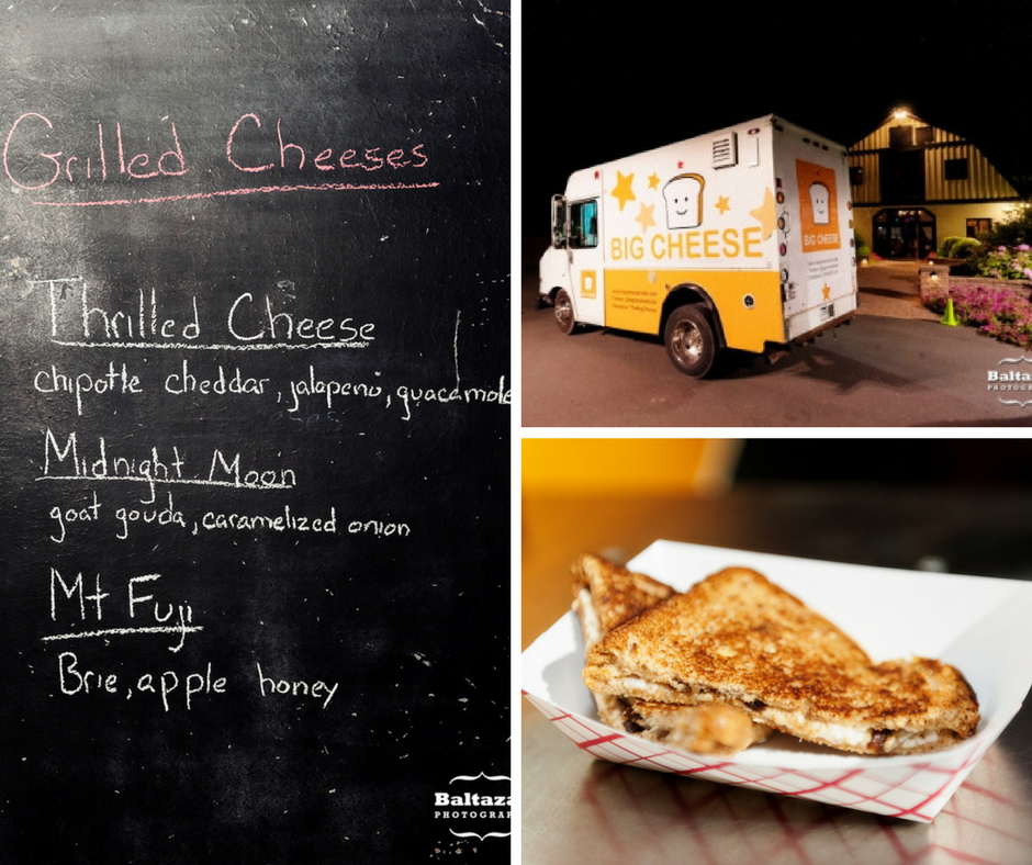 The-Big-Cheese-food-truck-grilled-cheese-late-night-snack-wedding