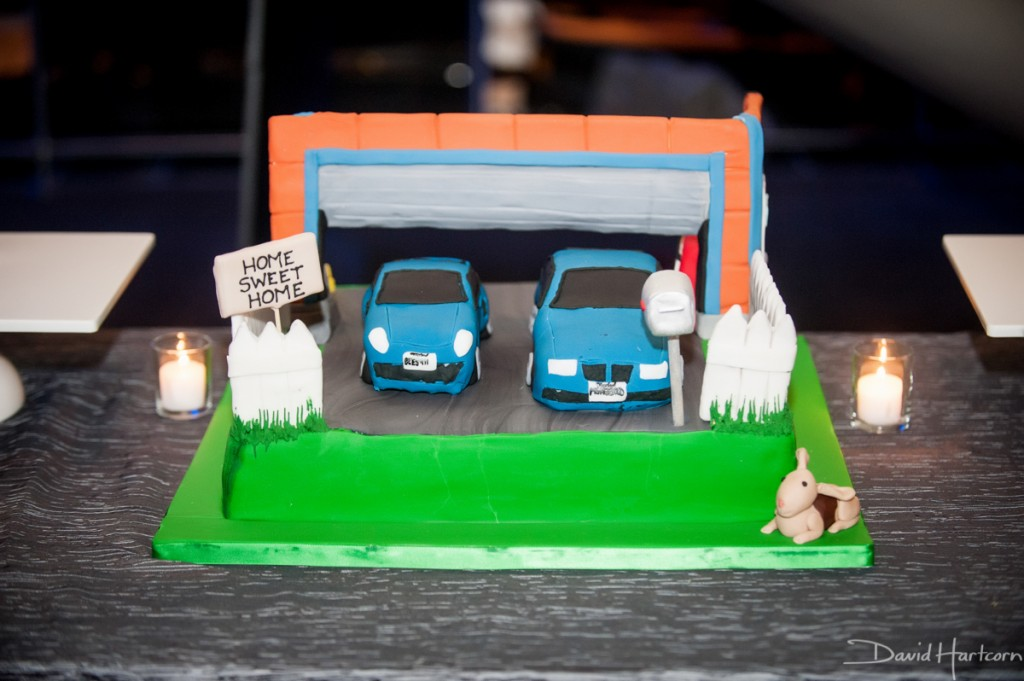 cars grooms cake fluffy fancy cakes by leslie