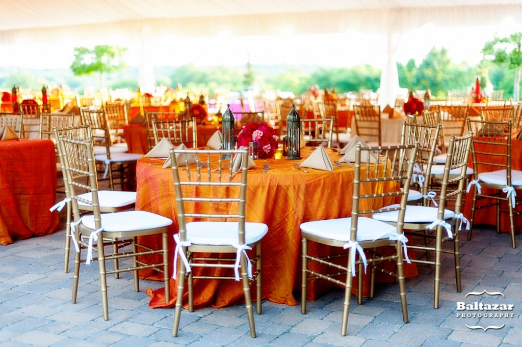 indian-wedding-washington-dc-orange-fuchsia-gold