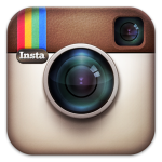 eventaccomplished instagram