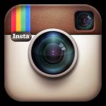 eventaccomplished instagram