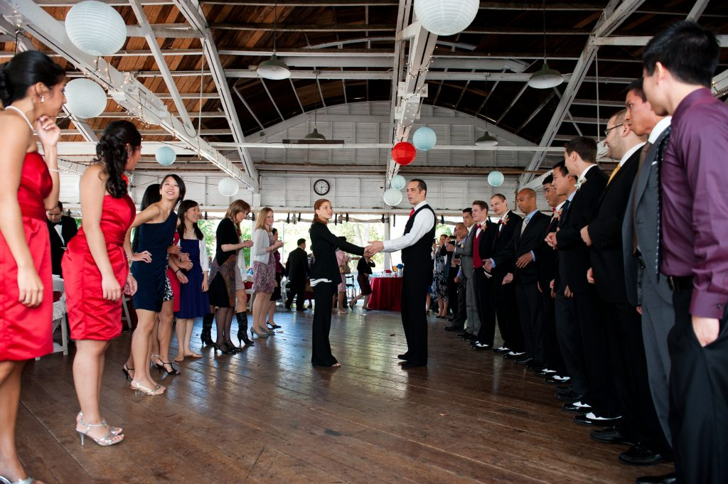 glen-echo-park-wedding-bumper-car-pavilion-swing-dance-lesson