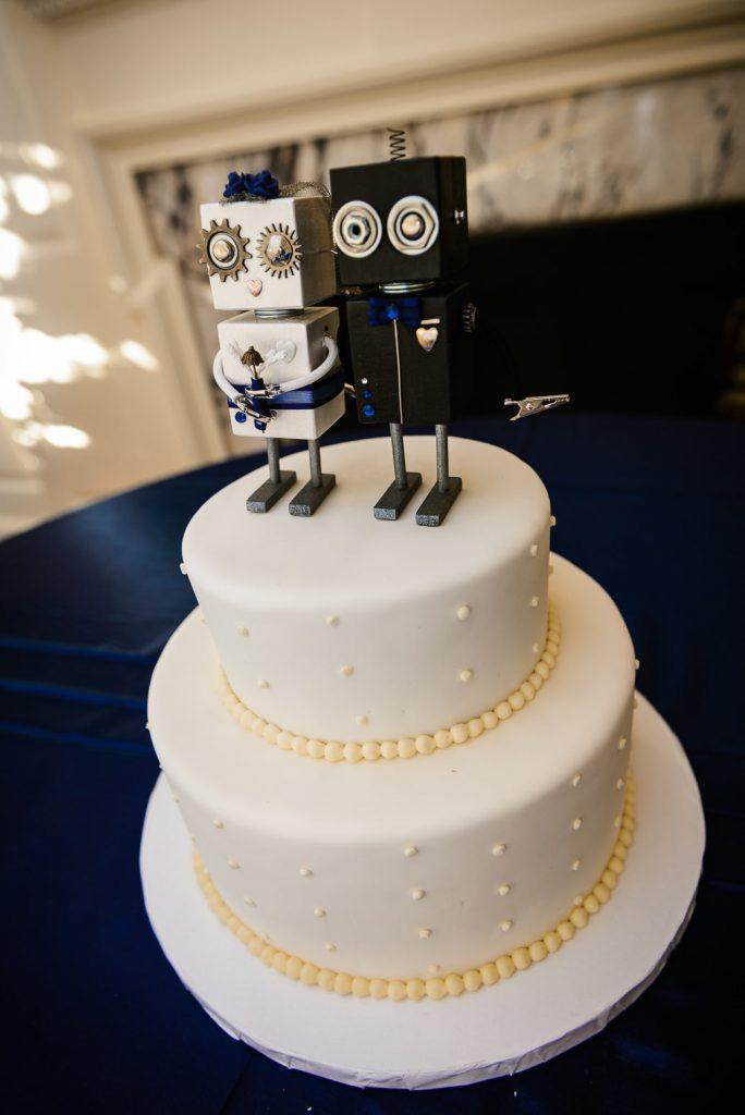 Sticky-Fingers-Bakery-Washington-DC-gluten-free-wedding-cake