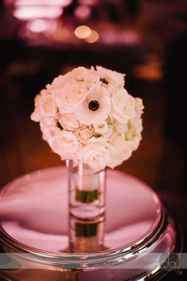 The-Enchanted-Florist-bouquet-white-anemones-roses-dahlia