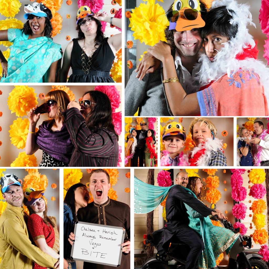 Great-Falls-at-home-wedding-Kate-Haus-photobooth