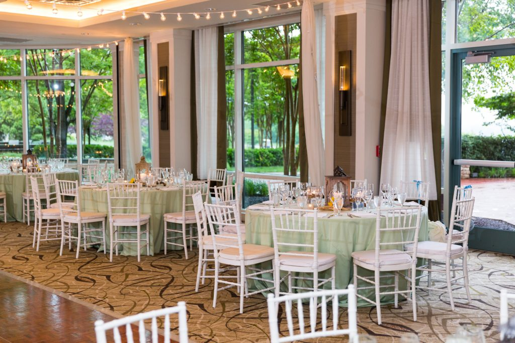 Lansdowne-resort-terrace-ballroom-leesburg-va-wedding-reception