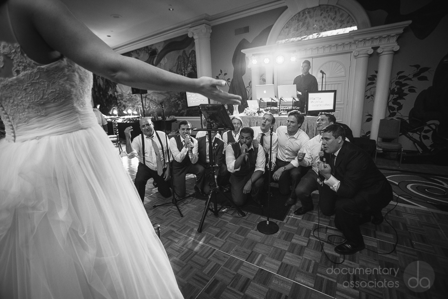 Washington-DC-wedding-karaoke-DJ-Mike-Valenti-Omni-Shoreham