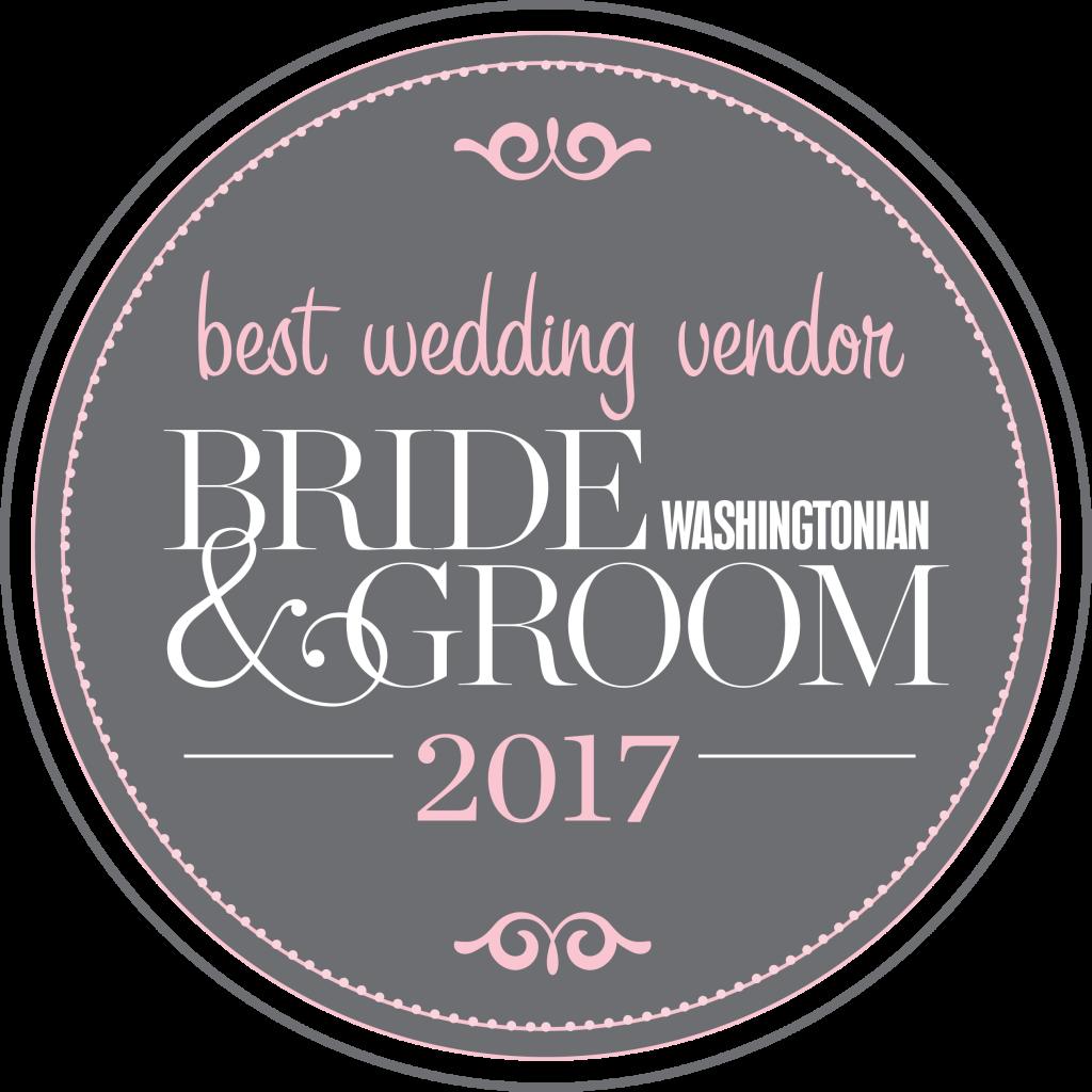 best-wedding-planner-washington-dc-Event-Accomplished