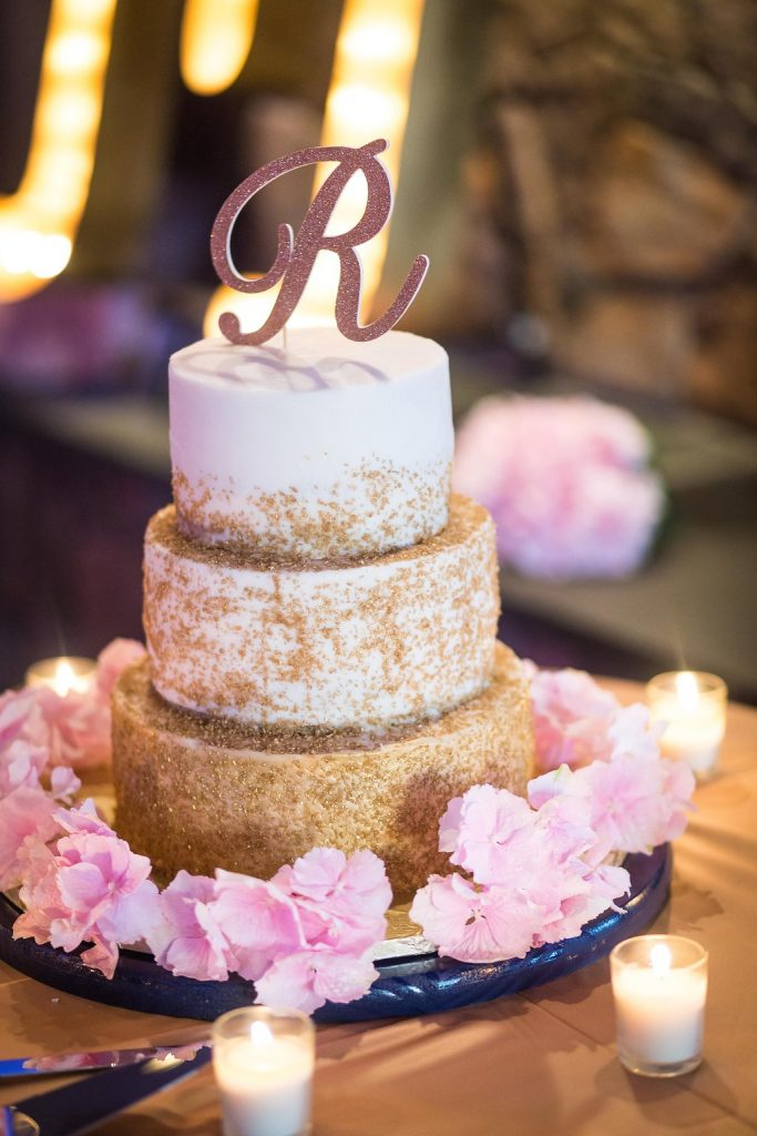 gold-confetti-wedding-cake-sweet-creations-va