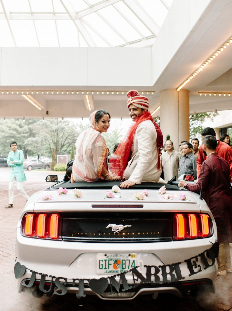 indian-wedding-virginia-sheraton-tysons-hotel-vidaai