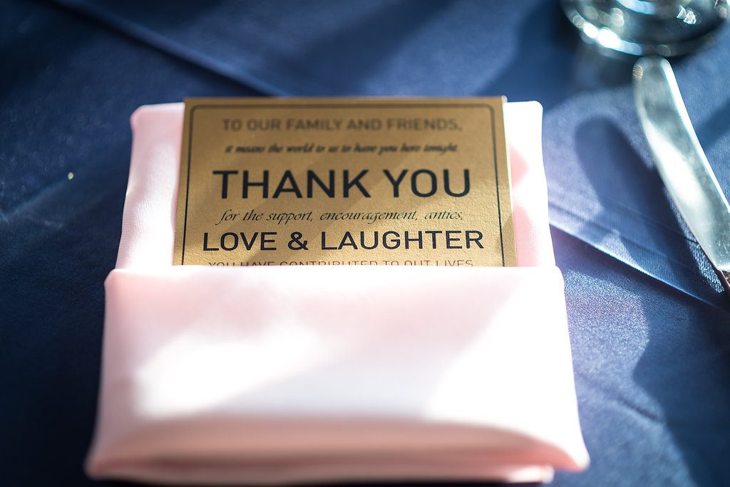 pink-navy-wedding-napkin-thank-you-note