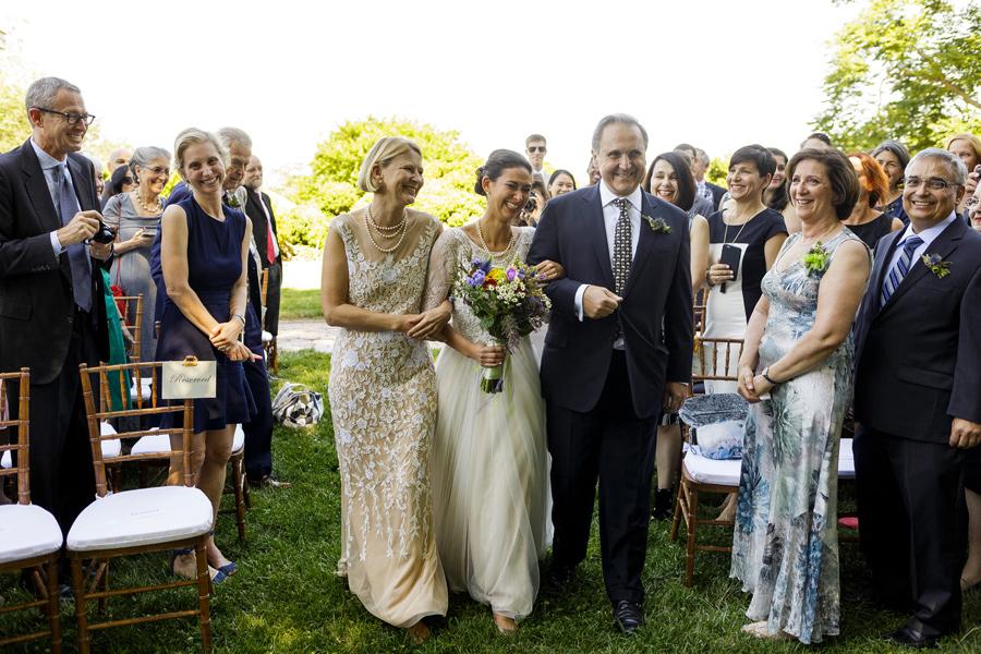 river-farm-spring-outdoor-garden-jewish-wedding-ceremony