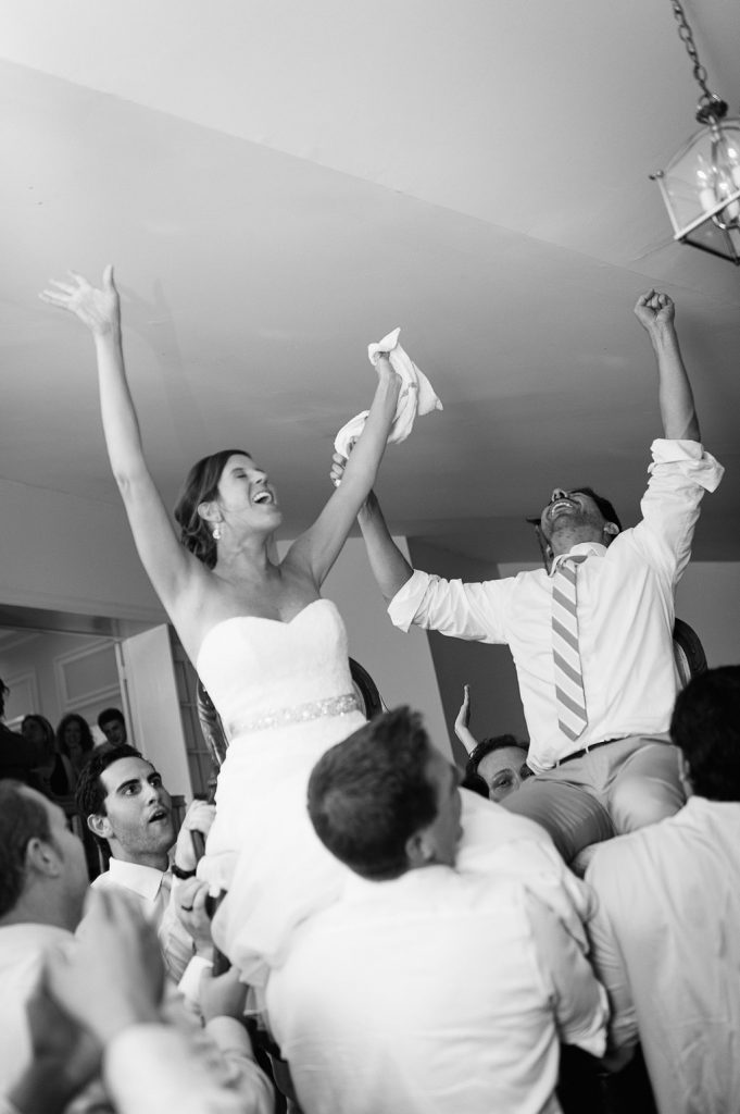rockwood-manor-md-wedding-hora-dance