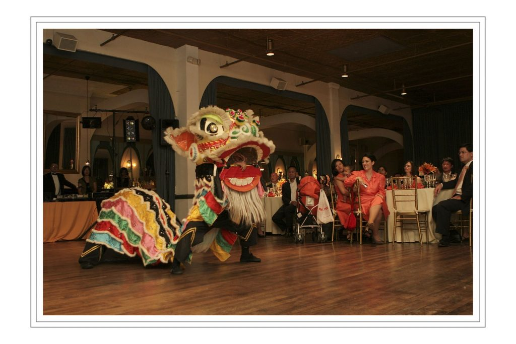 chinese-lion-dance-wedding-washington-dc-arlington-va