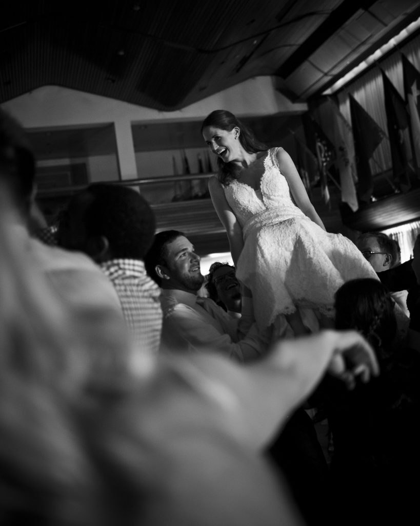 national-press-club-washington-dc-jewish-wedding-hora-dance