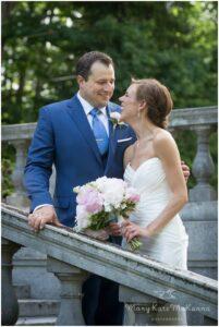 strong mansion maryland wedding spring bride groom portraits