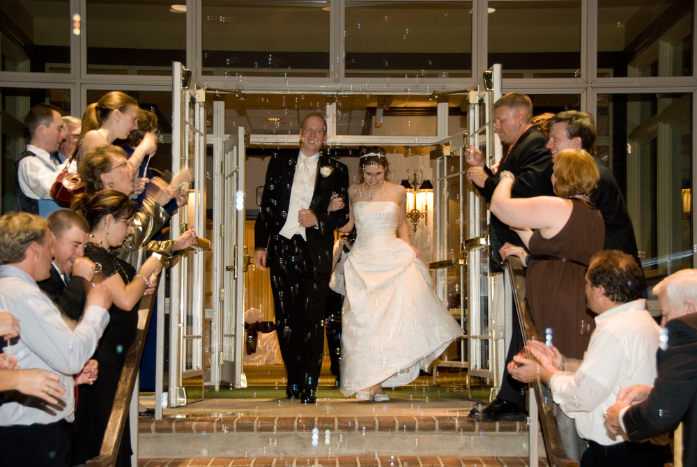 wedding-bubbles-exit-International-Country-Club-Fairfax-VA-Bill-Piacesi