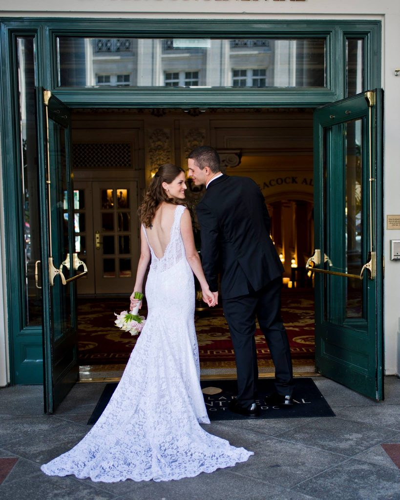 willard-hotel-washington-dc-wedding-portraits