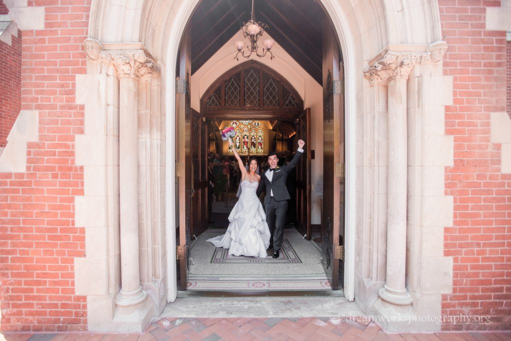 dahlgren-chapel-georgetown-university-wedding-ceremony