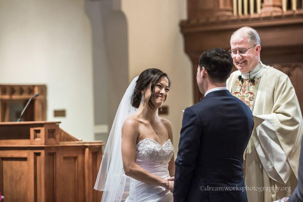dahlgren-chapel-georgetown-university-wedding-ceremony