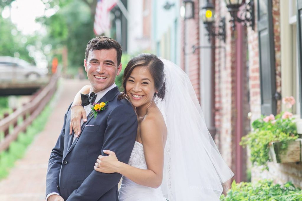 georgetown-washington-dc-summer-wedding-bride-groom-portraits