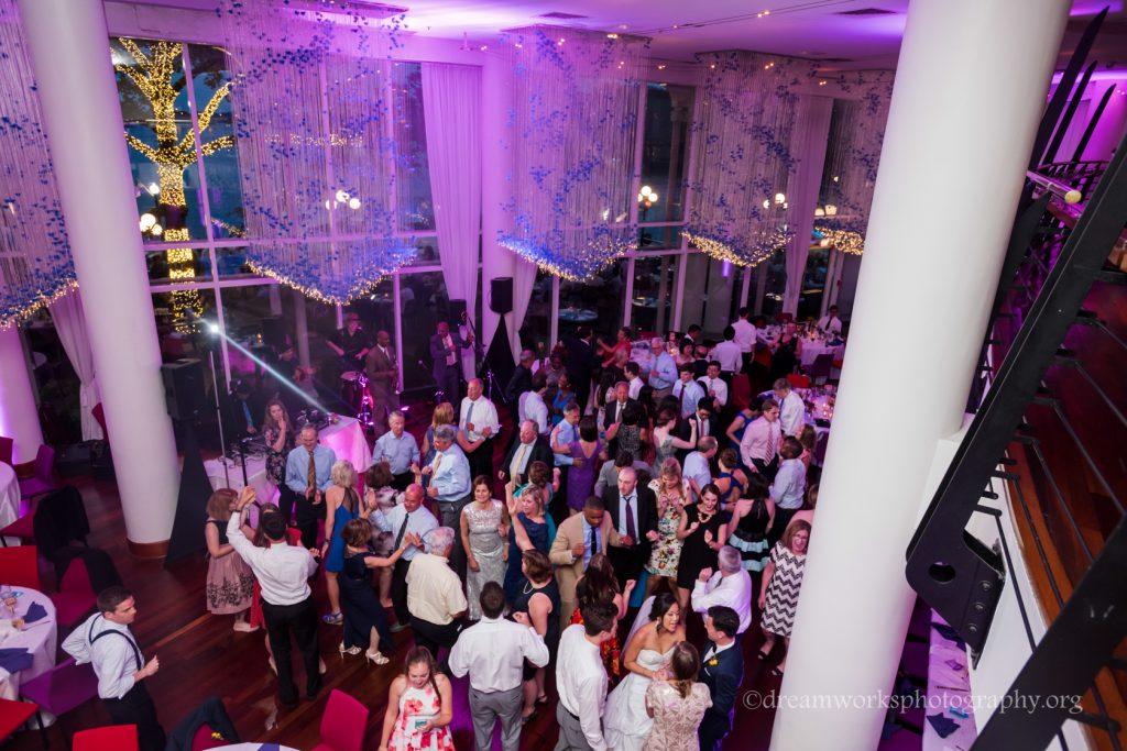 sequoia-restaurant-georgetown-washington-dc-wedding-reception-dancing