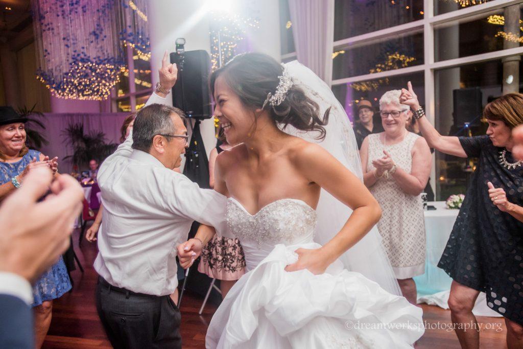 sequoia-restaurant-washington-dc-wedding-bride-dancing