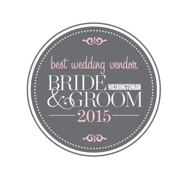 best wedding planner washington dc Event Accomplished 2015