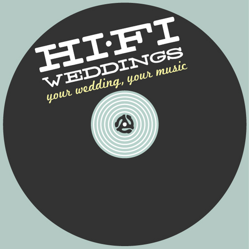 hifiweddings badge
