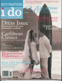 destination i do magazine 2008