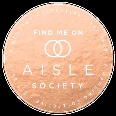 aisle-society-pro-badge