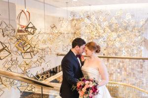 Fairmont-Hotel-Washington-DC-fall-jewish-wedding-burgundy-peach-pink