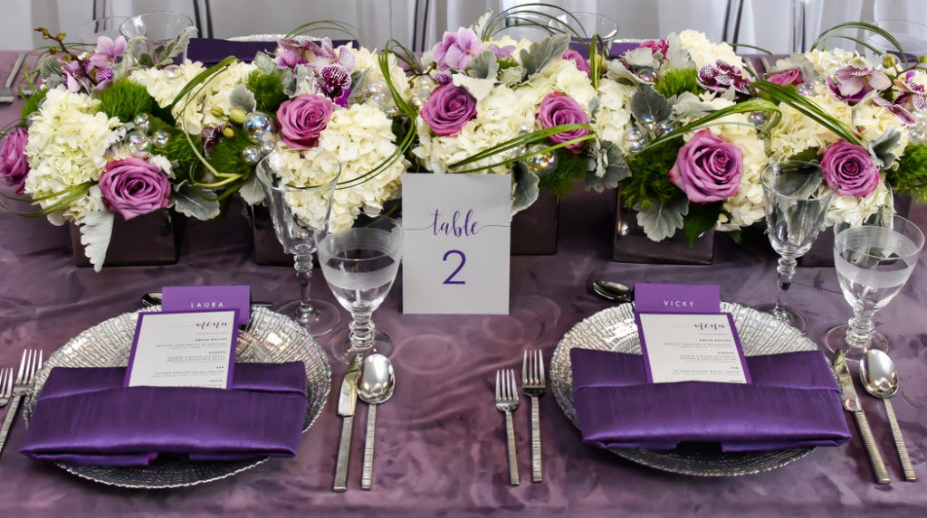 winter-holiday-party-corporate-event-decor-purple-silver-modern (3)