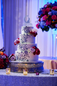moon_phases_wedding_cake
