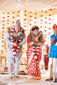 nepali-fusion-wedding-ceremony-washington-dc