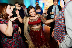 nepali-fusion-wedding-reception-lansdowne-resort