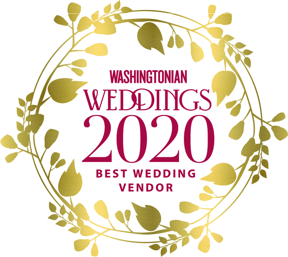 best-wedding-planner-washington-dc-Event-Accomplished-2020
