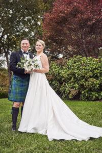 micro-mini-wedding-groom-kilt-navy-blue-green