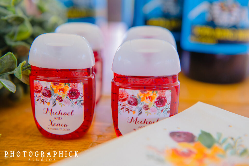 personalized-hand-sanitizers-wedding